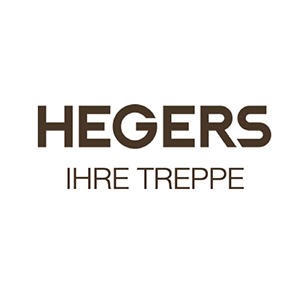 HEGERS - Ihre Treppe