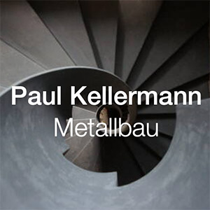 Paul Kellermann Metallbau