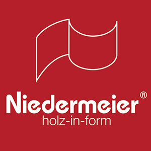 Holz in Form - Niedermeier®