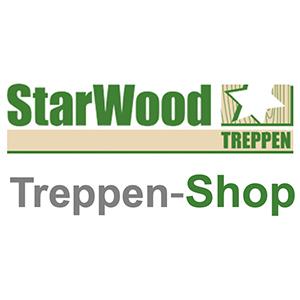 starwood treppenshop