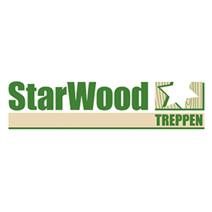 StarWood Trading GmbH & Co. KG