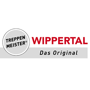 Treppenmeister WIPPERTAL GmbH