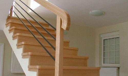 arktic treppentechnik gmbh finden sie treppenbauer f r ihre pers nliche treppe. Black Bedroom Furniture Sets. Home Design Ideas