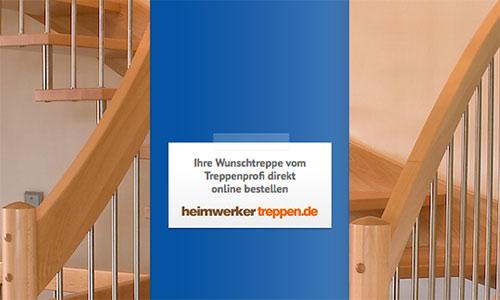 k r treppen gmbh finden sie treppenbauer f r ihre pers nliche treppe. Black Bedroom Furniture Sets. Home Design Ideas