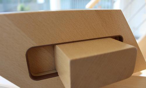 treppen schmidt treppen treppenbau holztreppen 28 images. Black Bedroom Furniture Sets. Home Design Ideas