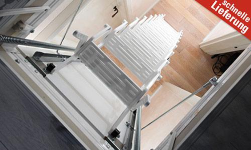 Finden Sie Treppenbauer Für Ihre Persönliche Treppe