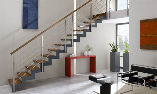 treppenmeister bucher das orginal finden sie treppenbauer f r ihre pers nliche treppe. Black Bedroom Furniture Sets. Home Design Ideas