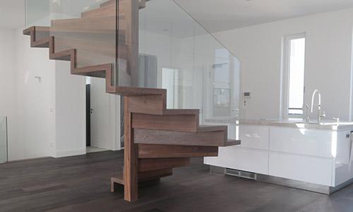 treppenbau diehl finden sie treppenbauer f r ihre pers nliche treppe. Black Bedroom Furniture Sets. Home Design Ideas