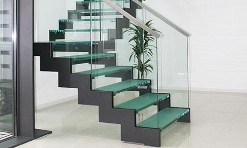 Treppen Haubner haubner treppen erfahrung einfache heimidee