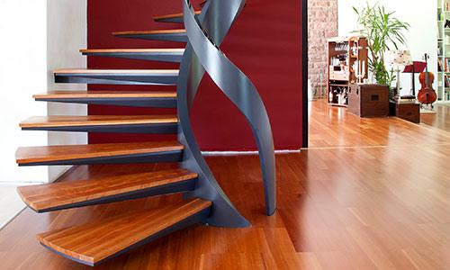 nautilus treppen gmbh co kg finden sie treppenbauer. Black Bedroom Furniture Sets. Home Design Ideas