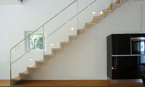 nautilus treppen militzer treppen treppenbau holztreppen metalltreppen steintreppen. Black Bedroom Furniture Sets. Home Design Ideas