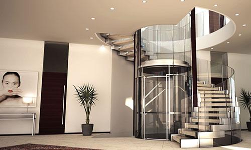 siller treppen treppen treppenbau holztreppen metalltreppen steintreppen glastreppen. Black Bedroom Furniture Sets. Home Design Ideas
