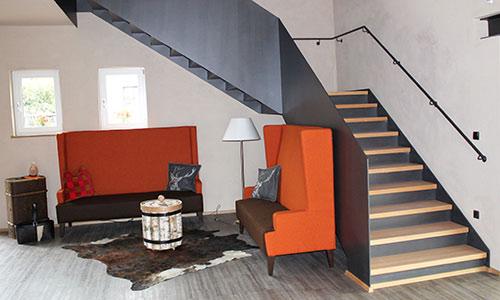 stadler treppen gmbh co kg finden sie treppenbauer f r. Black Bedroom Furniture Sets. Home Design Ideas