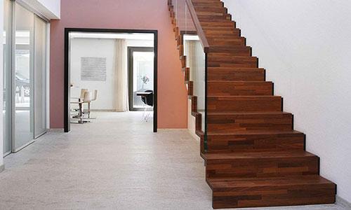 wiehl gmbh co kg finden sie treppenbauer f r ihre pers nliche treppe. Black Bedroom Furniture Sets. Home Design Ideas