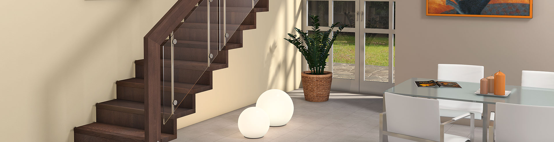 treppenmeister bucher das orginal treppen treppenbau. Black Bedroom Furniture Sets. Home Design Ideas