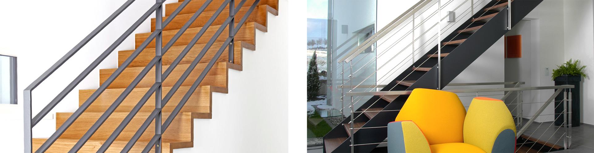 kliegl treppenbau | finden sie treppenbauer für ihre persönliche treppe
