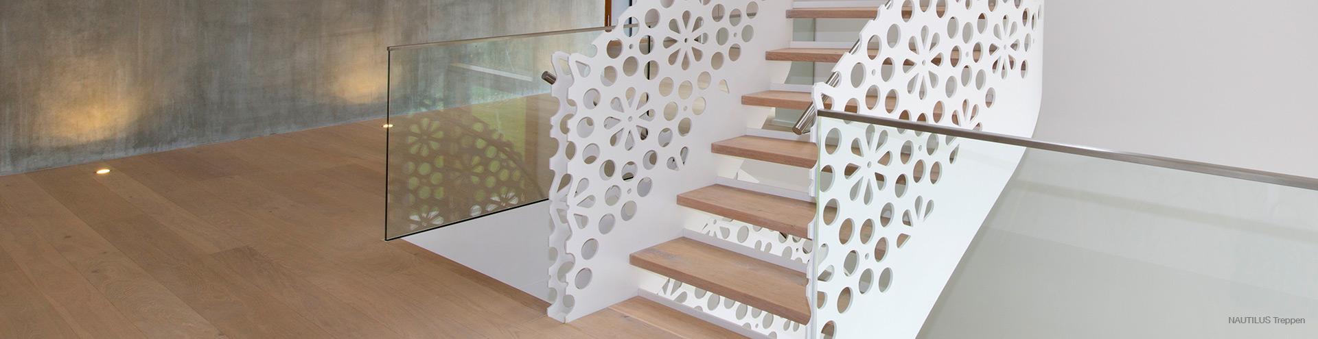 treppen.de | finden sie treppenbauer für ihre persönliche treppe