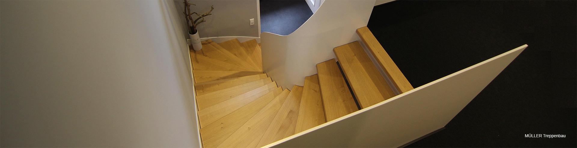 Treppen Bauer treppen de finden sie treppenbauer für ihre persönliche treppe