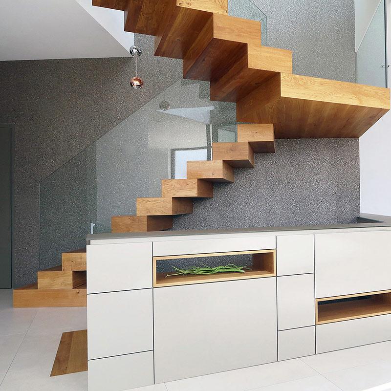 Treppenbau Recklinghausen alle treppen varianten finden sie treppenbauer für ihre