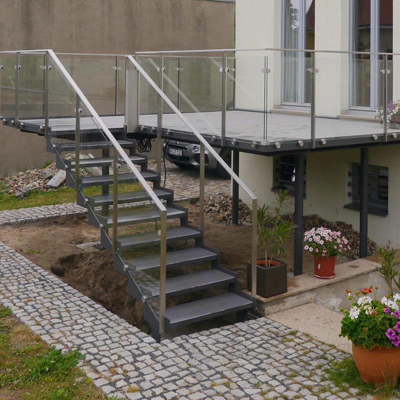 Aussentreppen Tagsuche Nach Aussentreppen Finden Sie Treppenbauer