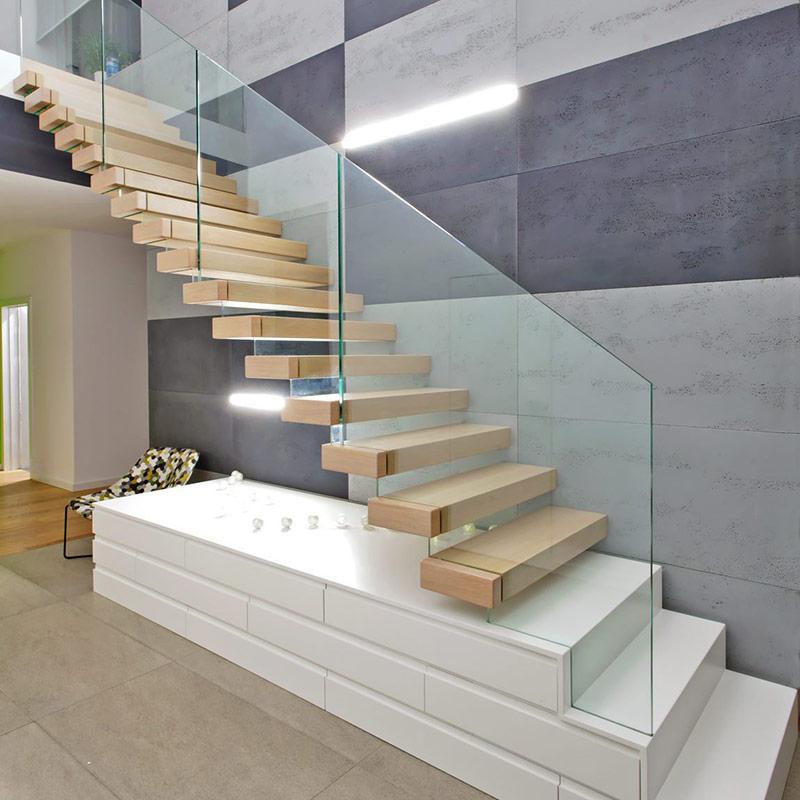 Treppen Design designtreppen - tagsuche nach: designtreppen   finden sie