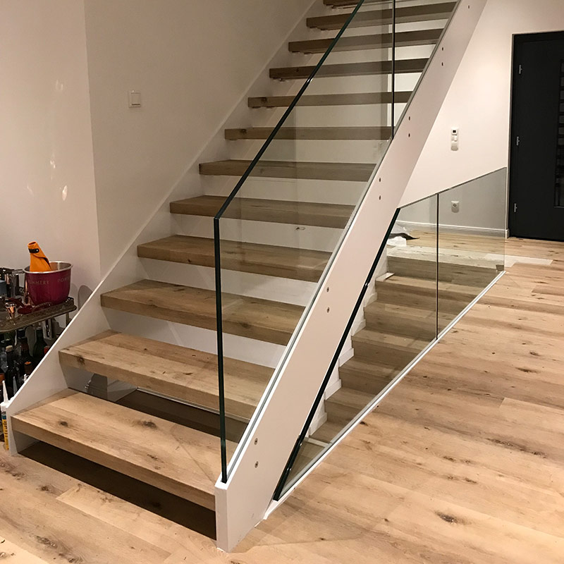 Gut bekannt Kombination Holz-Stahl - Tagsuche nach: Kombination Holz-Stahl OR01