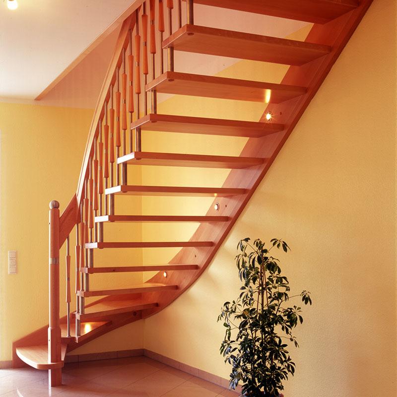 treppenbeleuchtung tagsuche nach treppenbeleuchtung finden sie treppenbauer f r ihre. Black Bedroom Furniture Sets. Home Design Ideas