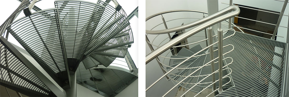 metall design systeme metzger plz 99326 ilmtal. Black Bedroom Furniture Sets. Home Design Ideas