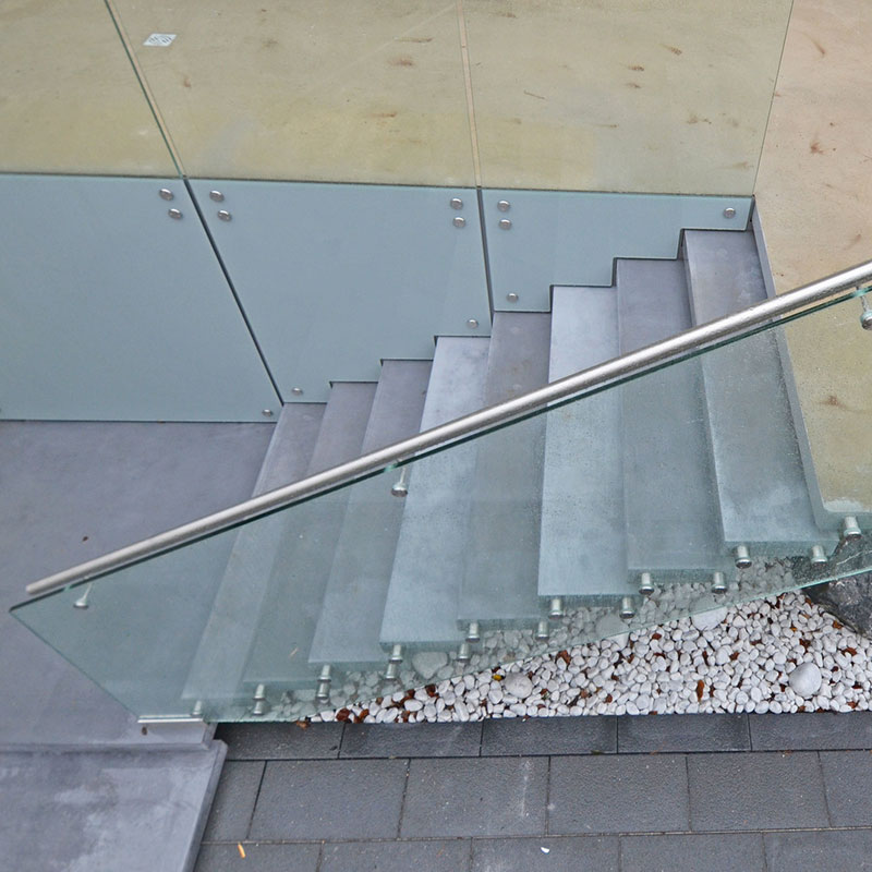 steintreppen betontreppen tagsuche nach steintreppen betontreppen finden sie treppenbauer. Black Bedroom Furniture Sets. Home Design Ideas