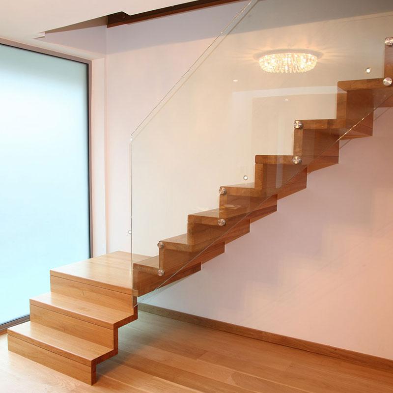 faltwerktreppen tagsuche nach faltwerktreppen finden sie treppenbauer f r ihre pers nliche. Black Bedroom Furniture Sets. Home Design Ideas