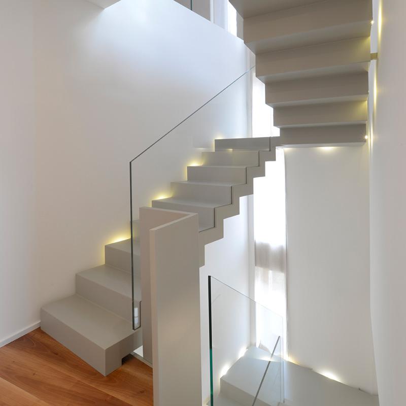 alle treppen varianten tagsuche nach faltwerktreppen finden sie treppenbauer f r ihre. Black Bedroom Furniture Sets. Home Design Ideas