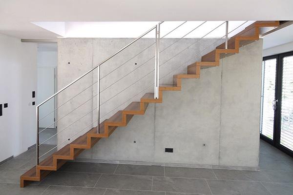 gr newald haus der treppen plz 97491 aidhausen. Black Bedroom Furniture Sets. Home Design Ideas