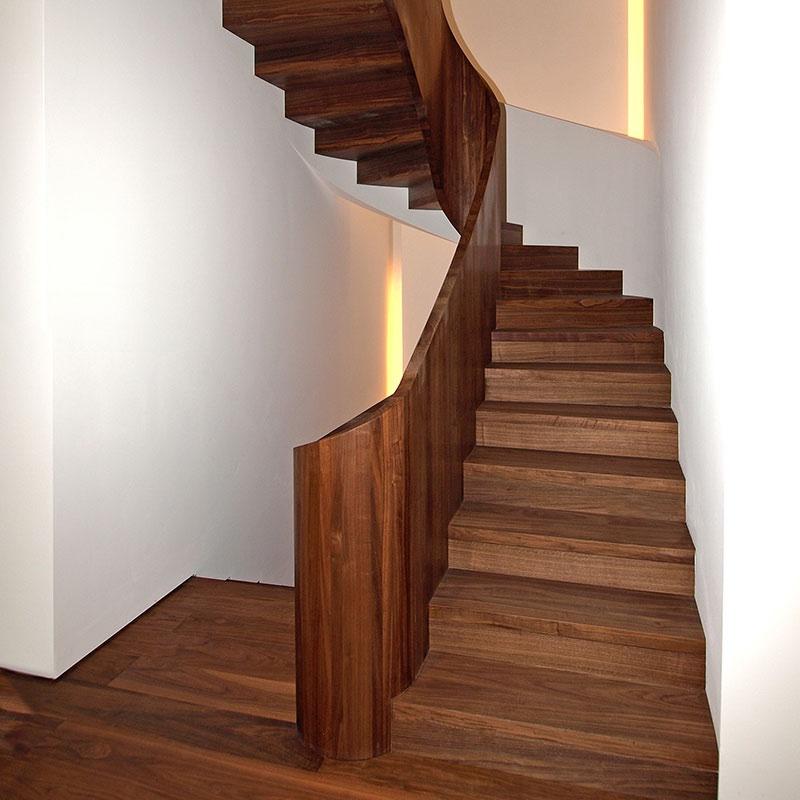 faltwerktreppen tagsuche nach faltwerktreppen treppen. Black Bedroom Furniture Sets. Home Design Ideas