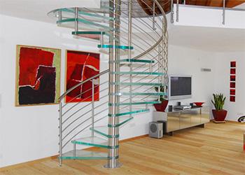plz 28199 bremen spindeltreppe mit. Black Bedroom Furniture Sets. Home Design Ideas