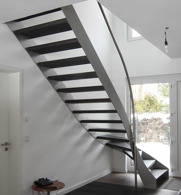 bewas treppenstudio plz 22525 hamburg. Black Bedroom Furniture Sets. Home Design Ideas