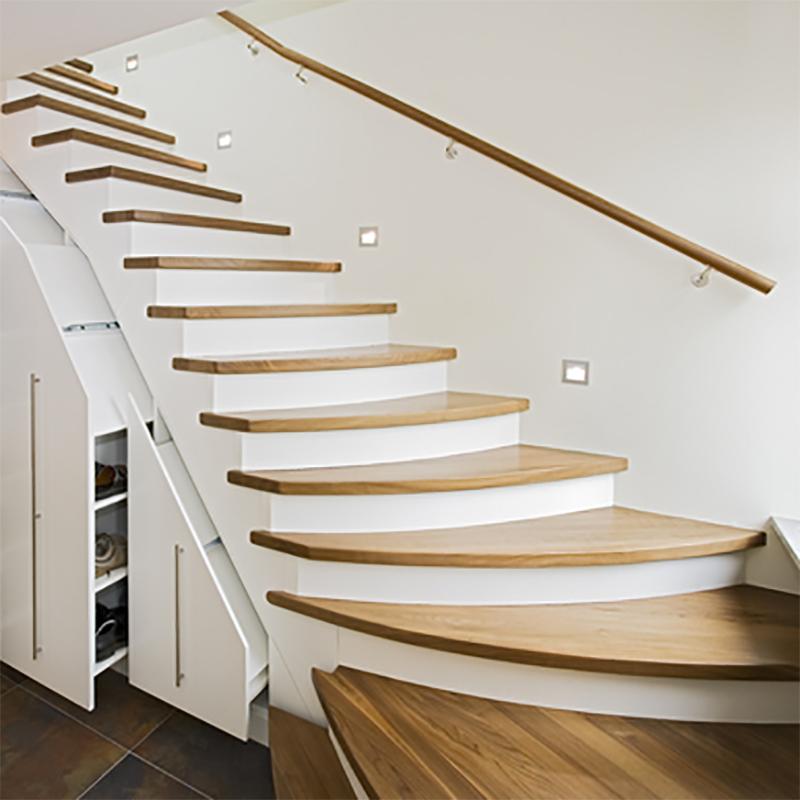 alle treppen varianten tagsuche nach holztreppen. Black Bedroom Furniture Sets. Home Design Ideas