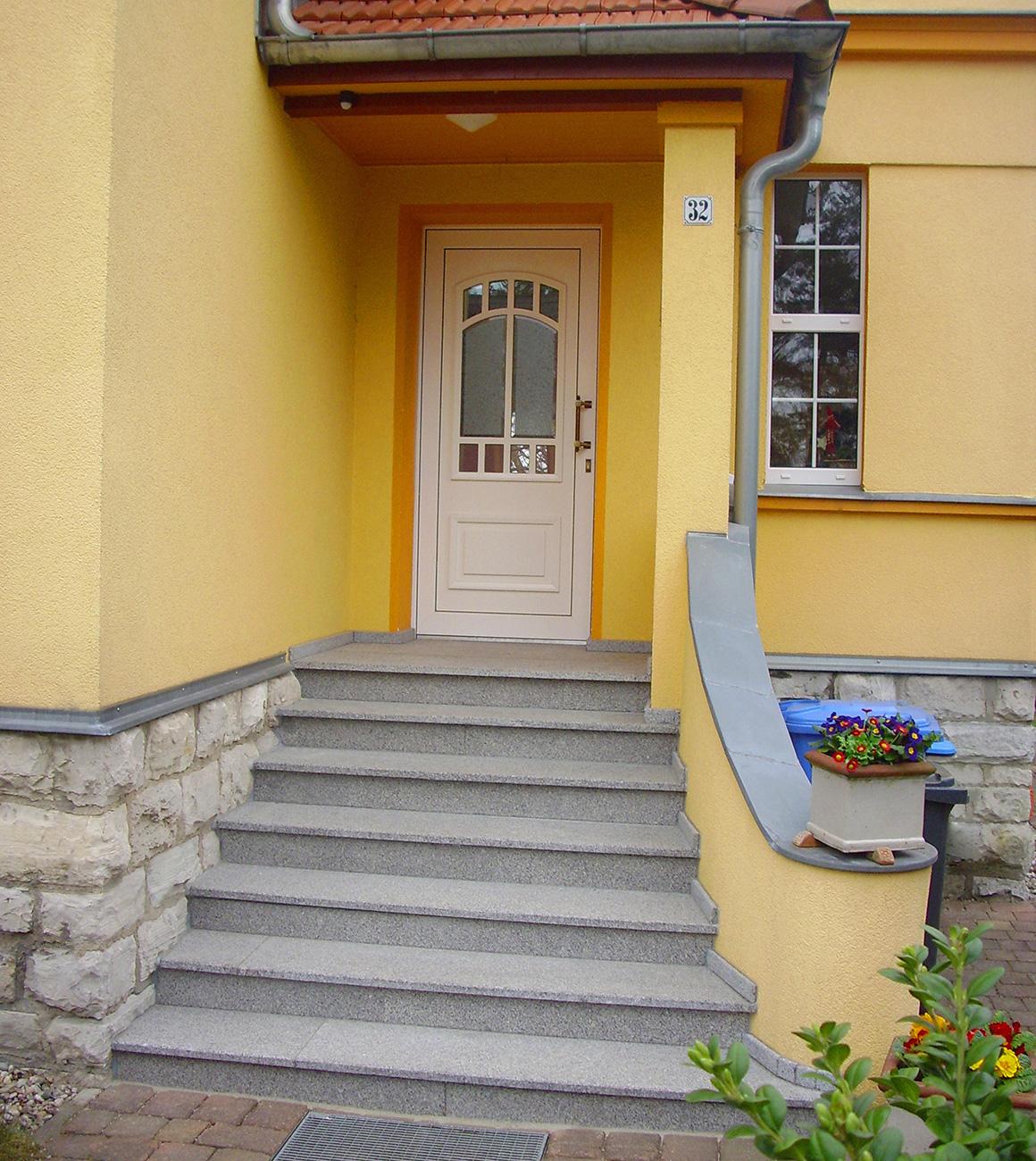 fimexo gmbh plz 17309 rollwitz belegen von vorhandenen treppenanlagen treppen treppenbau. Black Bedroom Furniture Sets. Home Design Ideas