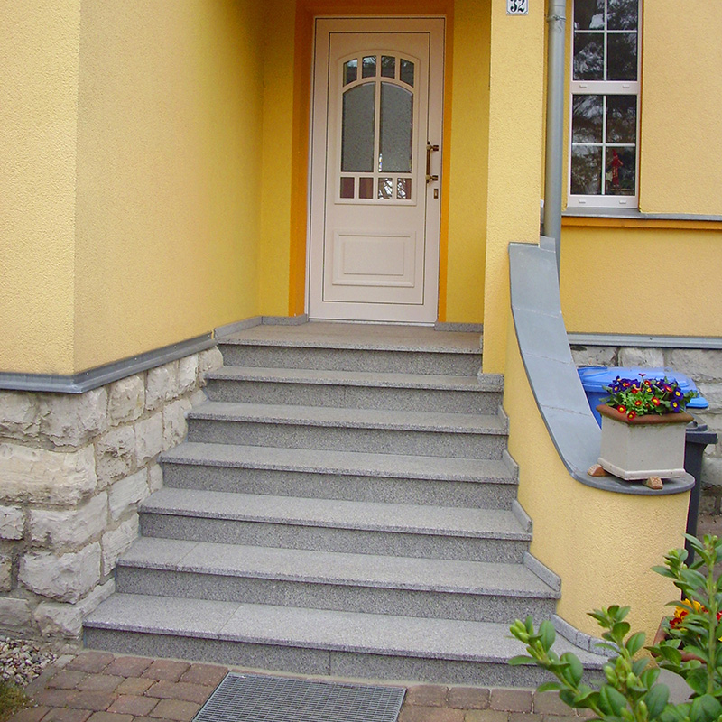 au entreppe belag belag f r die au entreppe hausbau in weilbach au entreppe sanieren beton ber. Black Bedroom Furniture Sets. Home Design Ideas