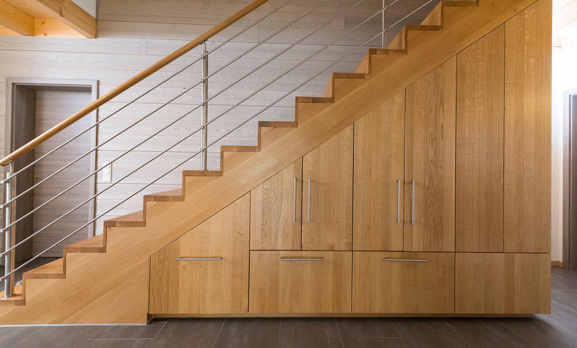 gatterdam treppen meisterbetrieb plz 36167 n sttal faltwerktreppe mit unterschrank finden. Black Bedroom Furniture Sets. Home Design Ideas