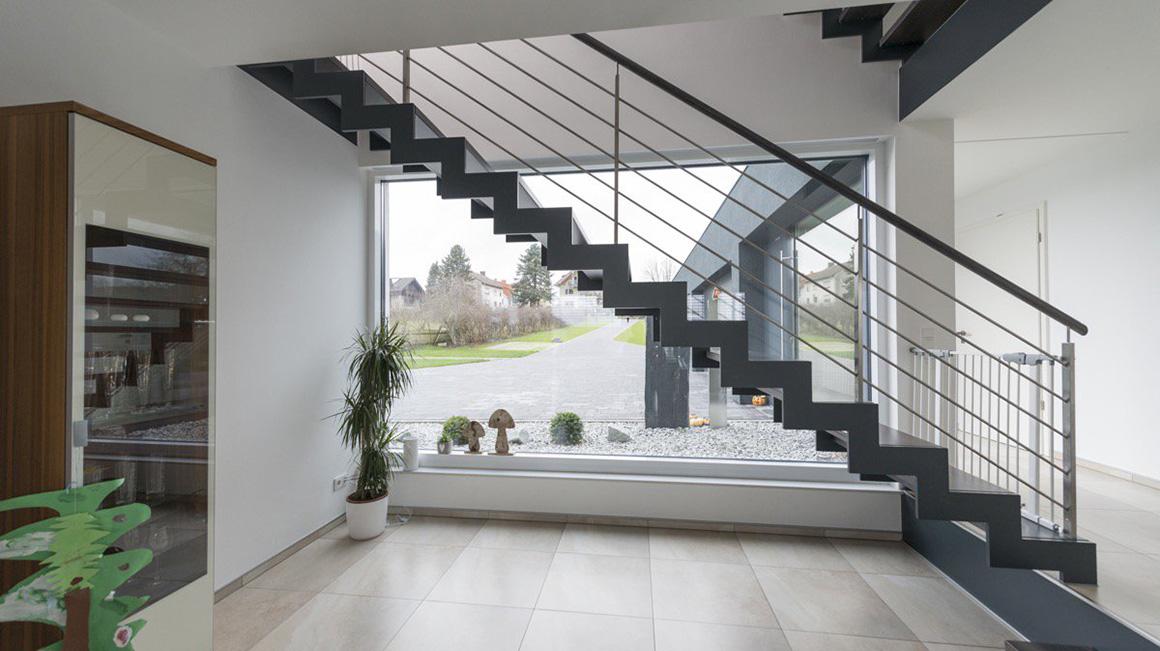 gatterdam treppen meisterbetrieb plz 36167 n sttal. Black Bedroom Furniture Sets. Home Design Ideas