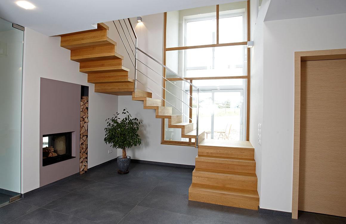 schreinerei gorgeneck plz 54294 trier faltwerktreppe. Black Bedroom Furniture Sets. Home Design Ideas