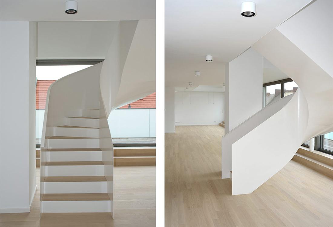 stahl und treppenbau kuhla plz 03226 vetschau. Black Bedroom Furniture Sets. Home Design Ideas