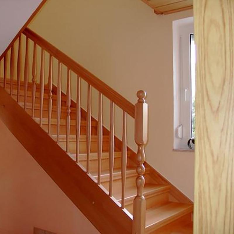 treppenrenovierung sanierung tagsuche nach treppenrenovierung sanierung finden sie. Black Bedroom Furniture Sets. Home Design Ideas