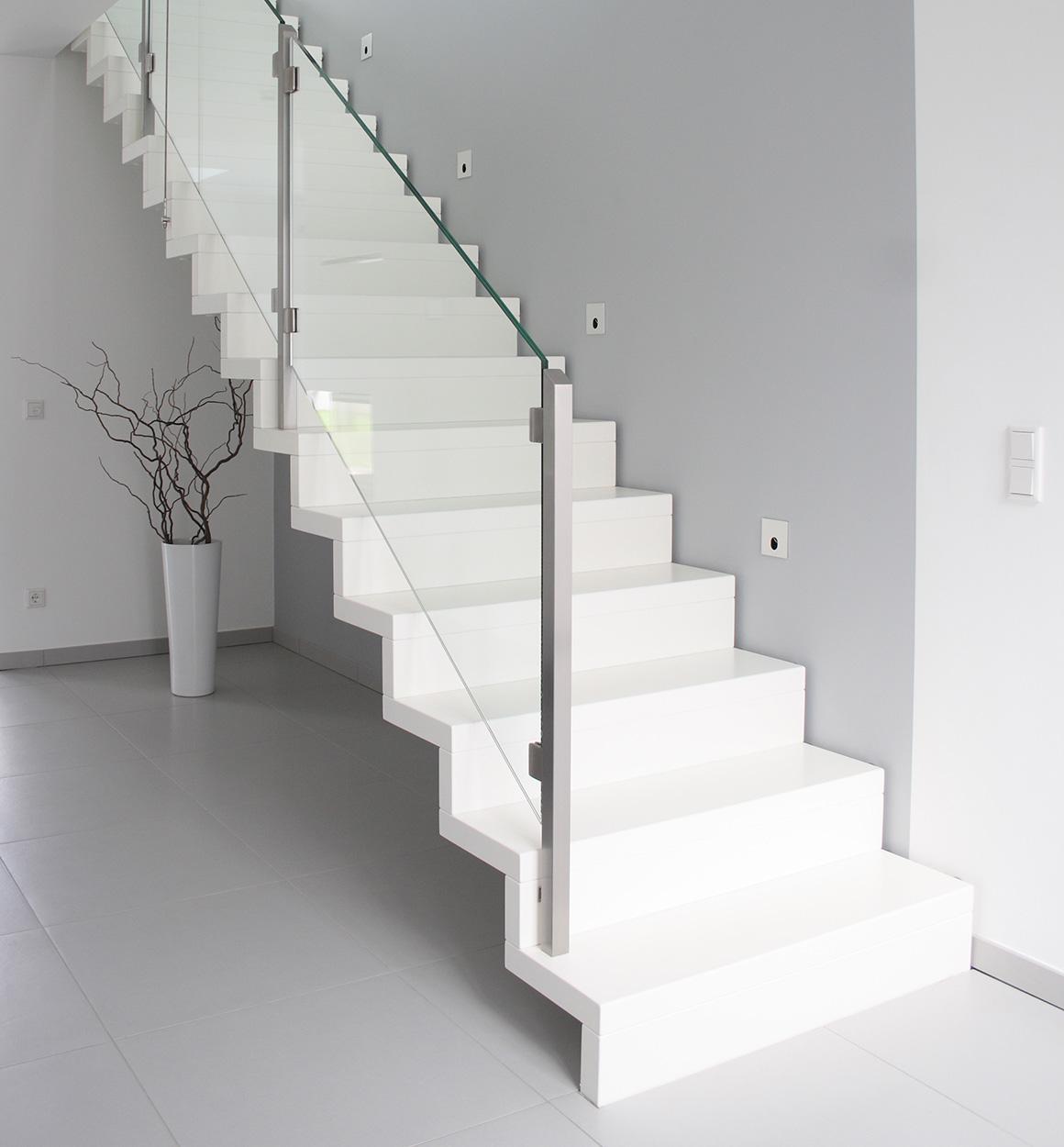 treppenbau seifert plz 06198 salzatal h hnstedt faltwerktreppe mit glas edelstahlgel nder. Black Bedroom Furniture Sets. Home Design Ideas