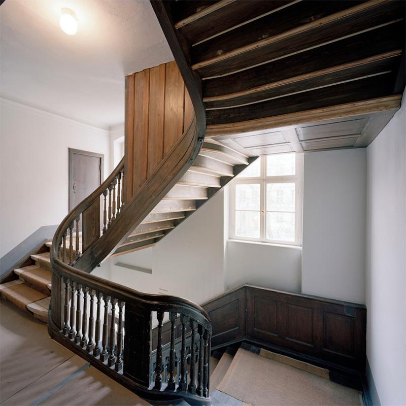 treppenrenovierung sanierung tagsuche nach. Black Bedroom Furniture Sets. Home Design Ideas
