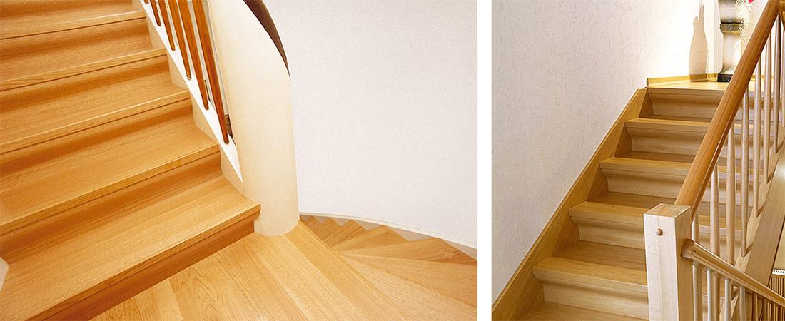 portas deutschland plz 63128 dietzenbach treppenrenovierung von europas renovierer nr 1. Black Bedroom Furniture Sets. Home Design Ideas