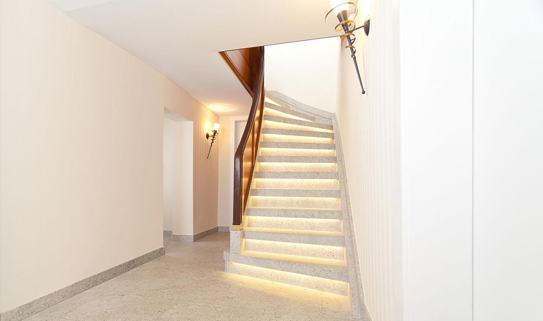 werthebach plz 57072 siegen die meister f r wohnen mit. Black Bedroom Furniture Sets. Home Design Ideas