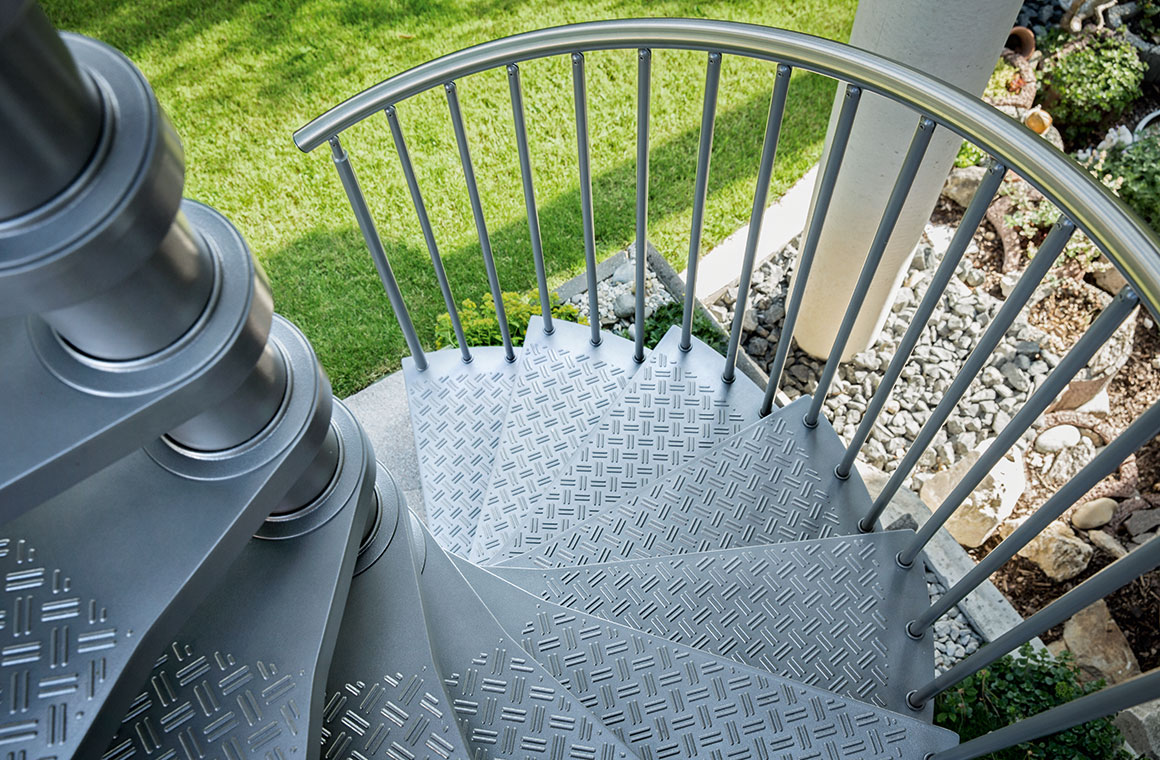 Columbus Treppen columbus treppen gmbh plz 86356 neusäß individuelle
