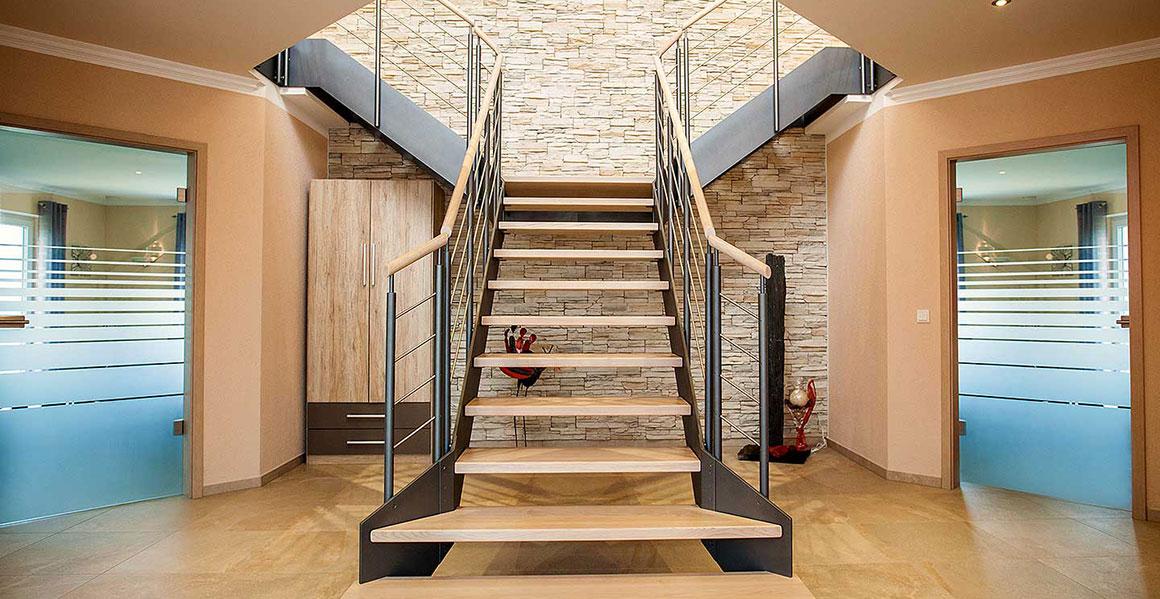 ets treppenbau plz 54614 dingdorf individuelle treppenunikate finden sie treppenbauer f r. Black Bedroom Furniture Sets. Home Design Ideas