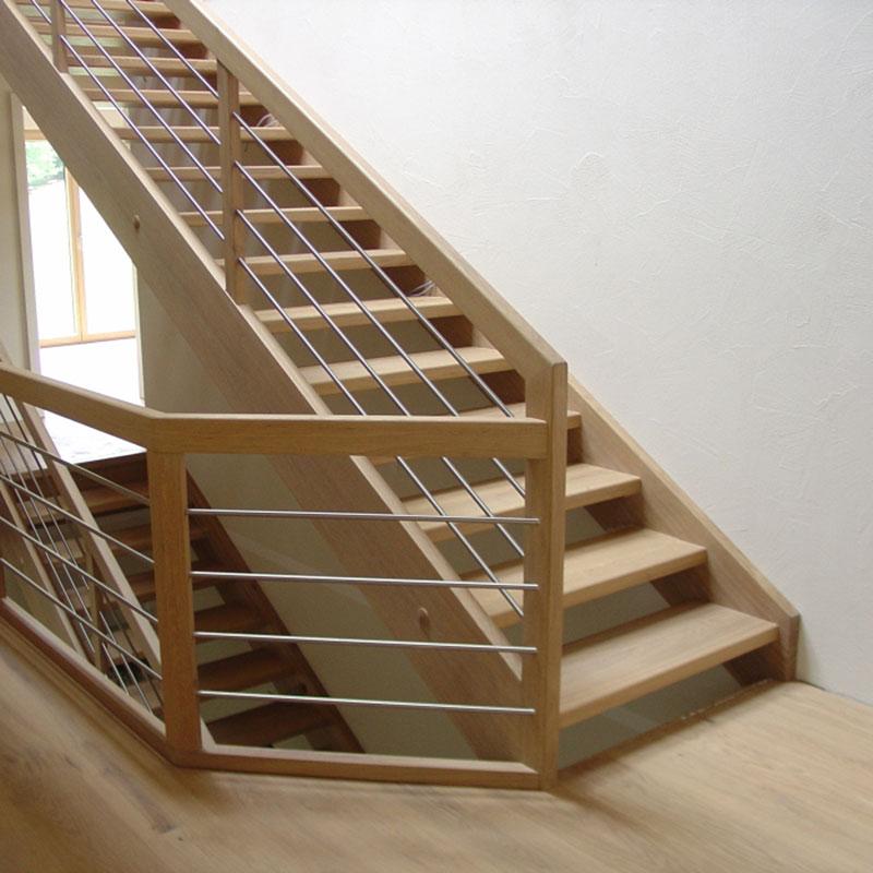 plath treppenbau treppenbau plath gmbh preis beck. Black Bedroom Furniture Sets. Home Design Ideas